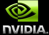 nvidia logo 32 200px