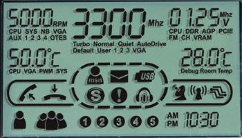 guru clock2
