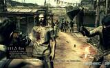 ResidentEvil5DX10 2