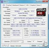 amd a10 6700 fullturbo