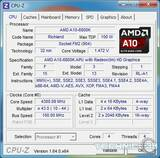 amd a10 6800k fullturbo