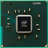 intel X99 Front small