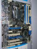 Asrock P67 Extreme3 01