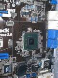 Asrock P67 Extreme3 02