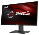 ASUS ROG Swift PG278Q Monitor