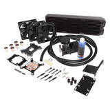 ck EK Water Blocks Wasserk hlung Set EK KIT L360