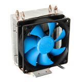 Deepcool GAMMAXX 200 CPU K hler   92mm  1