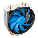 Deepcool GAMMAXX 300 CPU K hler   120mm  1