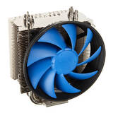 Deepcool GAMMAXX S40 CPU K hler   120mm  1