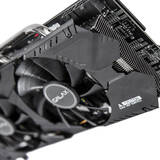 GALAX GeForce GTX 970 EXOC Infinity Black Edition  4096 MB GDDR5  3