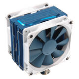 PHANTEKS PH TC12DX CPU K hler   blau