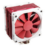 PHANTEKS PH TC12DX CPU K hler   rot