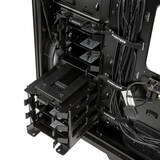PHANTEKS Enthoo Pro Midi Tower   schwarz Window  6