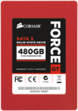 SSD FGT3 top 480GB