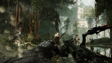 Crysis 3  Dambusters  Bow Attack