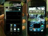 android new1