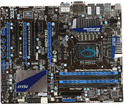 msi z68a gd80 board1