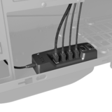 NZXT Internal USB Hub System