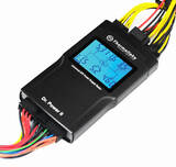 Thermaltake Dr. Power II Universal Digital Power Supply Tester 1
