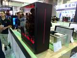 lian li pc v3000 gehaeuse 3