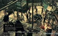 ResidentEvil5DX10 1