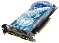 HIS HD3870 IceQ3T PCIe 20080103163458250