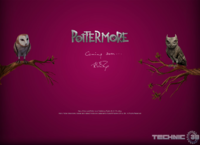 Pottermore  Coming Soon   Google Chrome 003