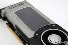 NVIDIA GeForce GTX 980 Ti 9