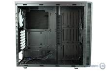 fractal design define s gehaeuse im test 17