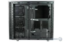 fractal design define s gehaeuse im test 24