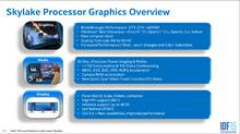 intel skylake igp architecture 2