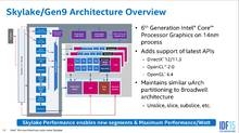 intel skylake igp architecture 3