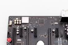 ASUS Maximus VIII Hero Z170 Mainboard 14
