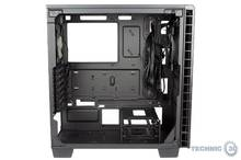 corsair carbide series 400q gehause im test 23