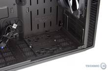 fractal design define nano s gehause im test 16