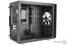 fractal design define nano s gehause im test 27