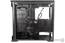 phanteks enthoo evolv atx tempered gehaeuse test 23