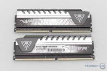 Patriot Viper Elite 16GB DDR4 2133 5