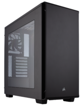 Corsair Carbide 270R Windowed 01