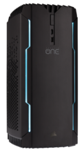 Corsair ONE 05