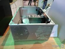 lian li pc q50a gehaeuse 2