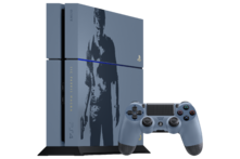 PS4 Uncharted4 09