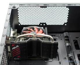 Corsair Carbide Series SPEC 04 TG  1 von 1  25