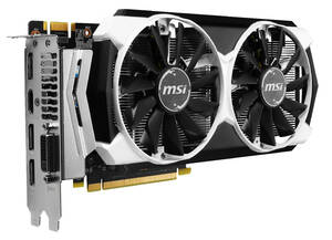 msi gtx 960  2gd5t oc product pictures 3d1