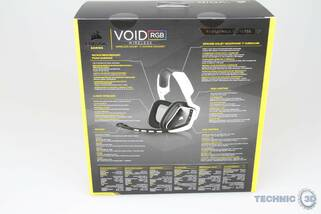 Corsair VOID Surround Headset 004