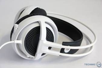 SteelSeries Siberia V3 11