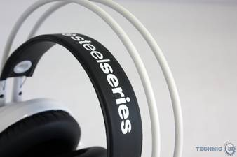 SteelSeries Siberia V3 15