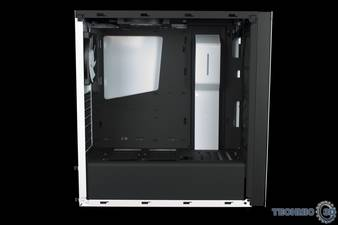 nzxt source 340 gehaeuse test 15