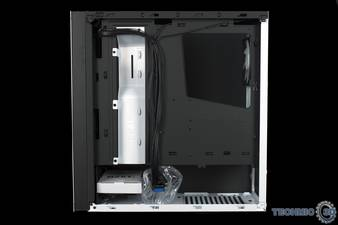 nzxt source 340 gehaeuse test 19