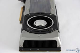 NVIDIA GeForce GTX 980 Ti 10